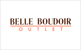 BELLE BOUDOIR OUTLET